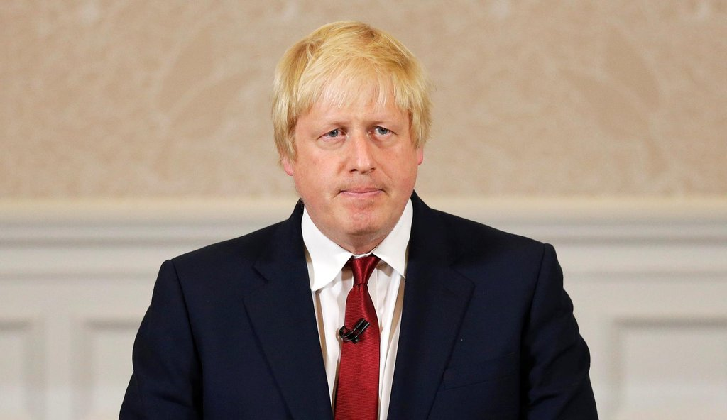 Boris Johnson (čtk)